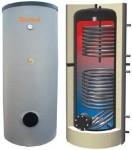 Boiler S-line