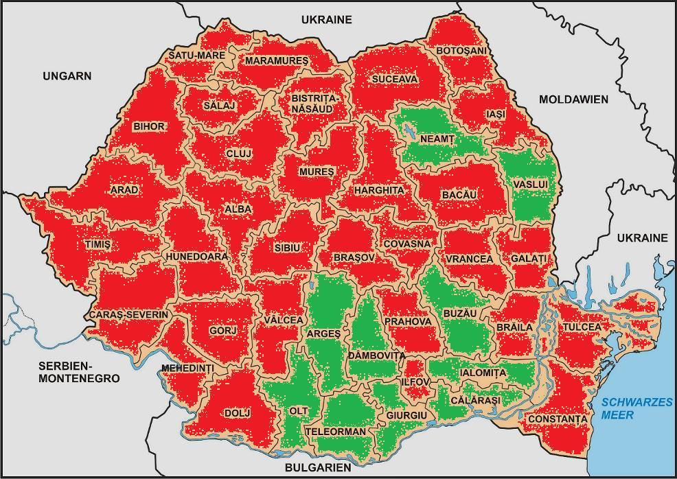 rom_karte