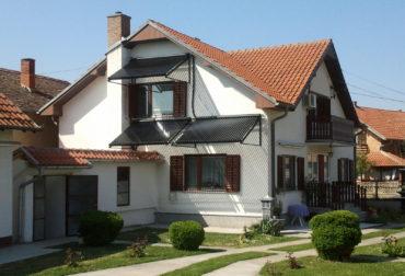Westech Solar - Oradea