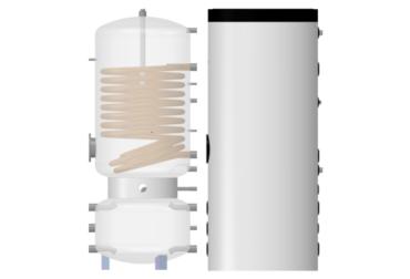 Accesorii pompe de caldura