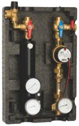 Pompa-EU21-PV