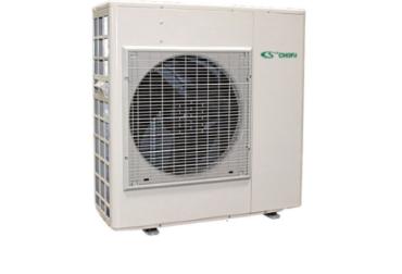 Chofu 10 kW