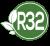 freon R32